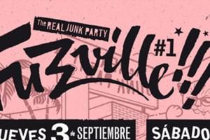 fuzzville2
