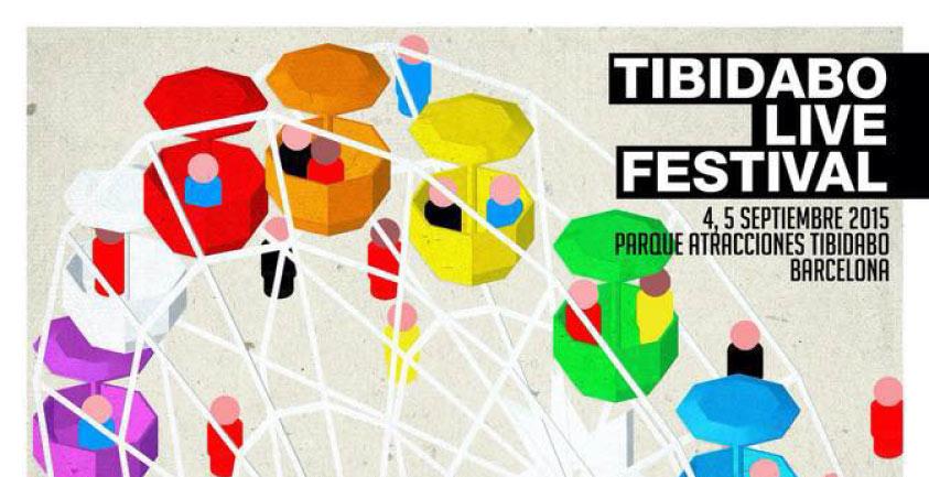 tibidabo-live-festival-logo-op