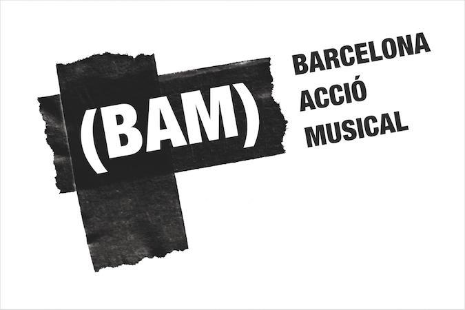 BAM-2015