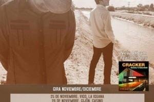 Cracker-anuncia-gira-española-para-noviembre-y-diciembre-2015