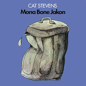 Mona-Bone-Jakon