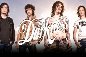 The darkness -background-3