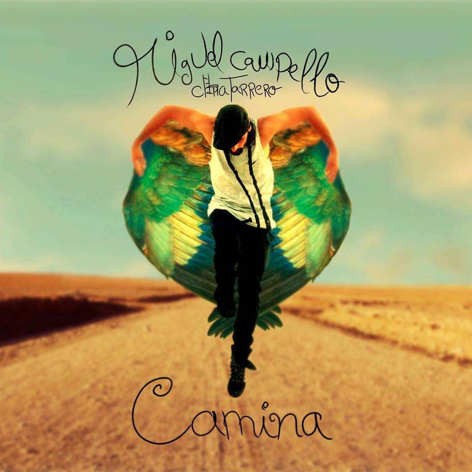 miguel_campello_camina-portada