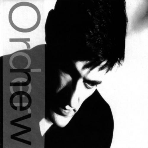 new-order-low-life