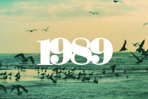 1989-Ryan-Adams-Taylor-Swift