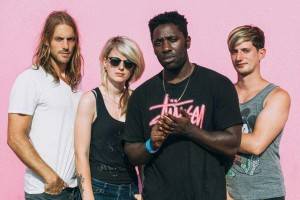 blocparty2015new