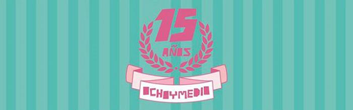 ochoymedio1