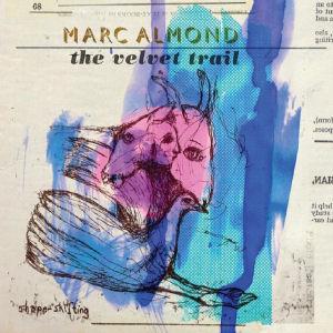 Marc_almond_the_velvet_trail_album_cover_standard_CD_edition