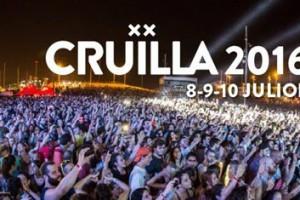 cruilla-2016-barcelona-teaser-435x235