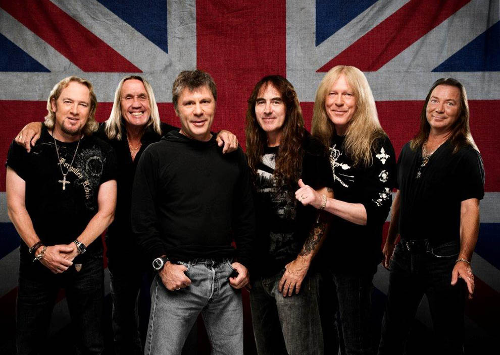 iron-maiden-the-book-of-souls-2