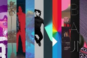mejores canciones internacionales 2015