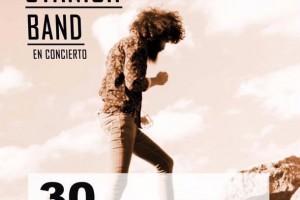 Angel Stanich_Notedetengas_conciertoLeganes