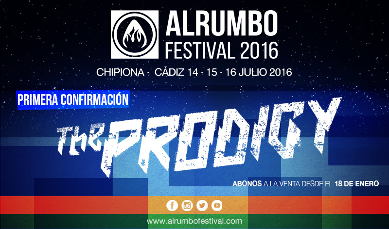 alrumbo1