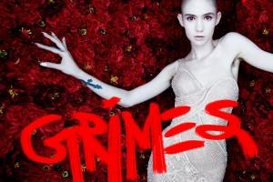Grimes BBK Live