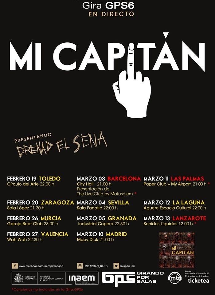 Fechas_Mi_Capitan