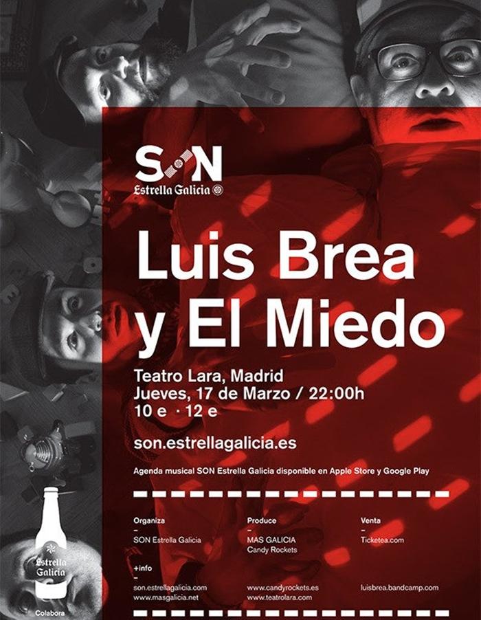 Luis_Brea_Son_Estrella