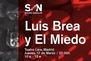 Luis_Brea_Son_Estrella_dest