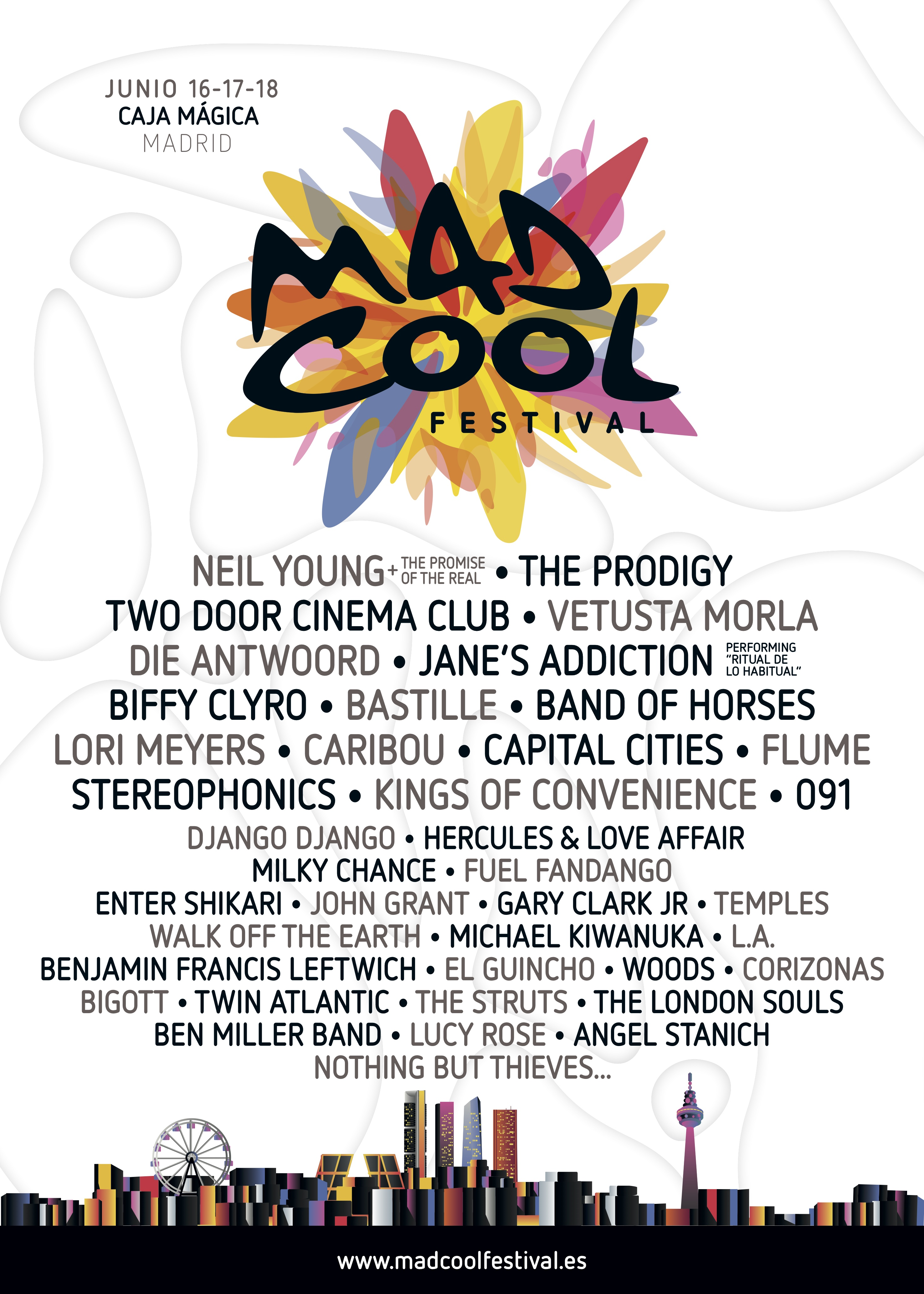 MAD-COOL-POSTER_V7Sin-1