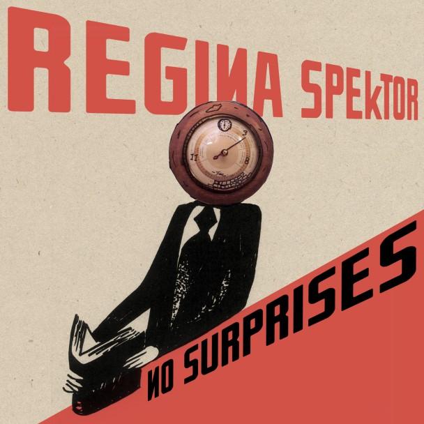 Regina11