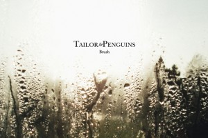 Tailor_for_Penguins_Brush_dest