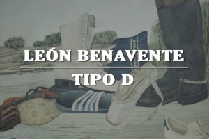 Tipo_D