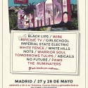 cartel-getmad-festival