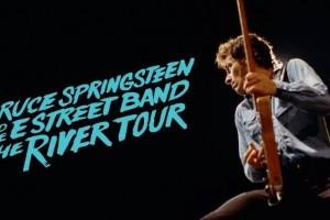 conciertos-bruce-springsteen-2016-river-tour