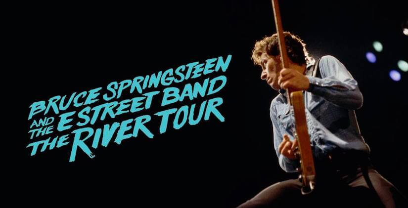 conciertos-bruce-springsteen-2016-river-tour