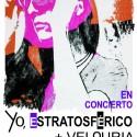 stratosf