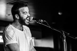 Juan_Zelada_concierto