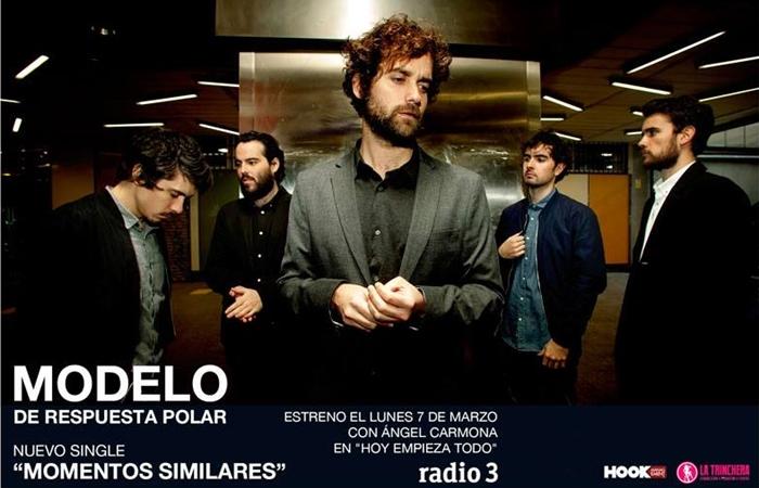 Modelo_Radio3