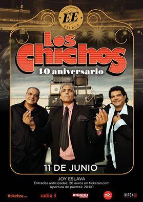 chichos