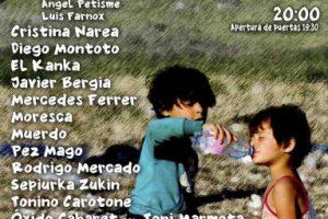 212866_description_1definitivo_concierto_5