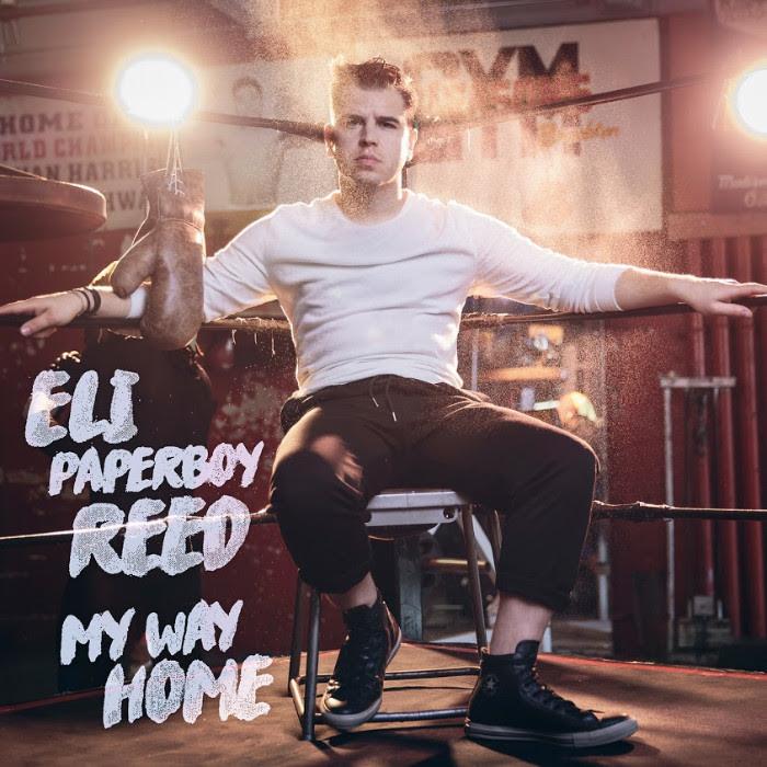 Eli_Paperboy_Reed