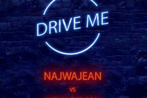 Portada_drive me