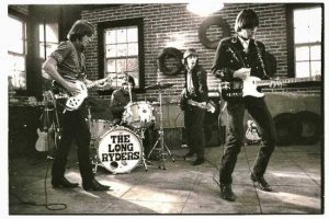 The-Long-Ryders-Band