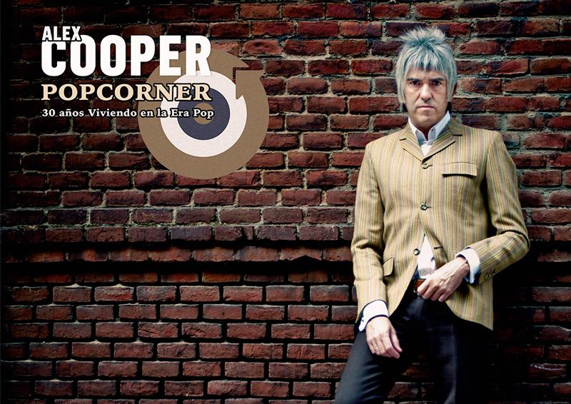 alexcooperpopcorner