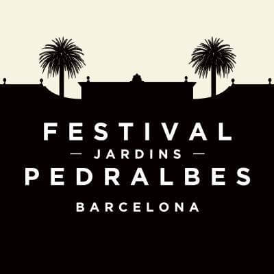 festival-jardines-pedralbes-2016