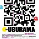 uburama_cartel16_2_web