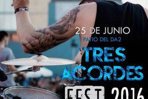 Tres_Acordes_Fest_2016