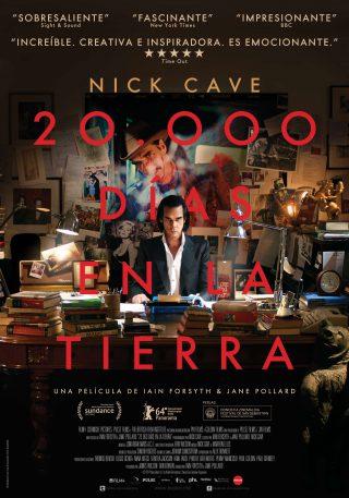 20.000-poster-español-A4-min-320x457