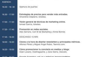 217159_description_agenda_evento_ok_2