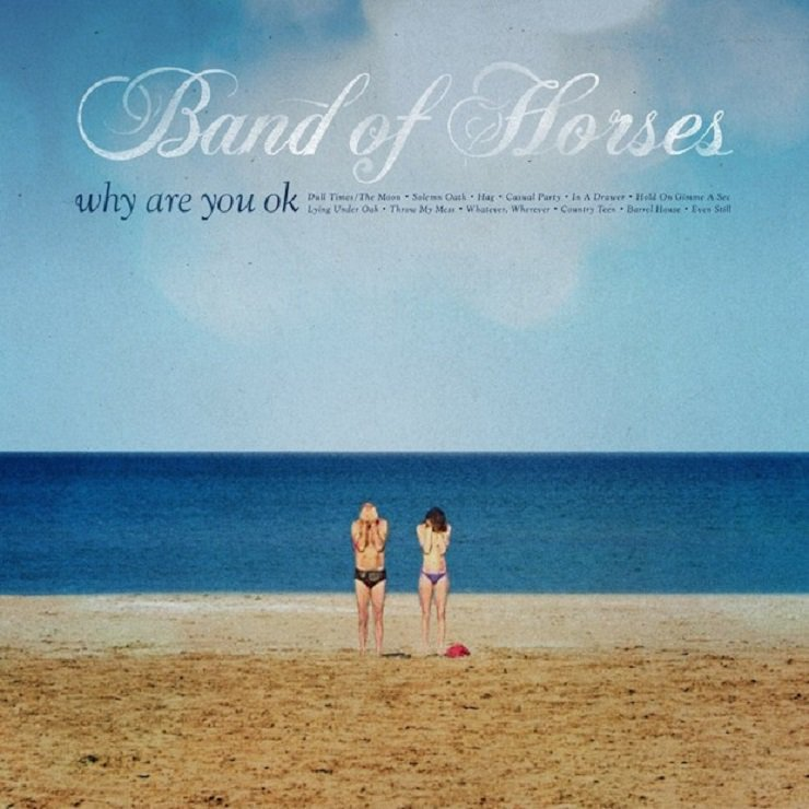 bandhorsesOKalbum