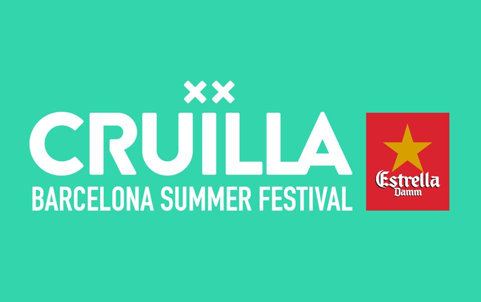 cruilla-2016