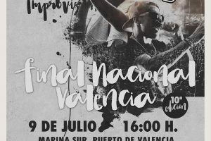 Cartel Valencia_low