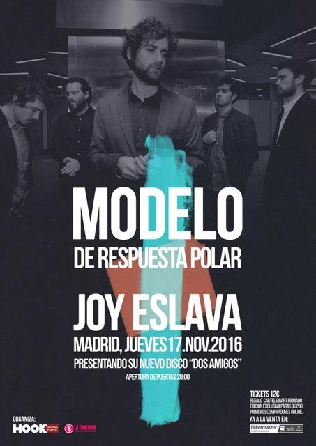 Modelo_Joy_Eslava