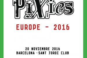 PixiesA