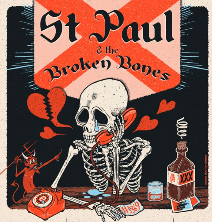 cartel_st_paul_broken_bones