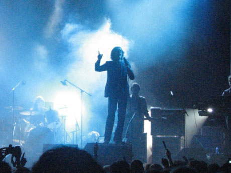 jarvis_summercase_07