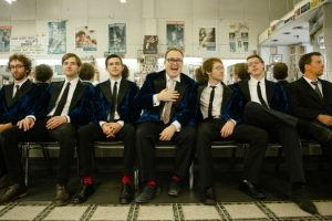 st_paul_broken_bones_700x450